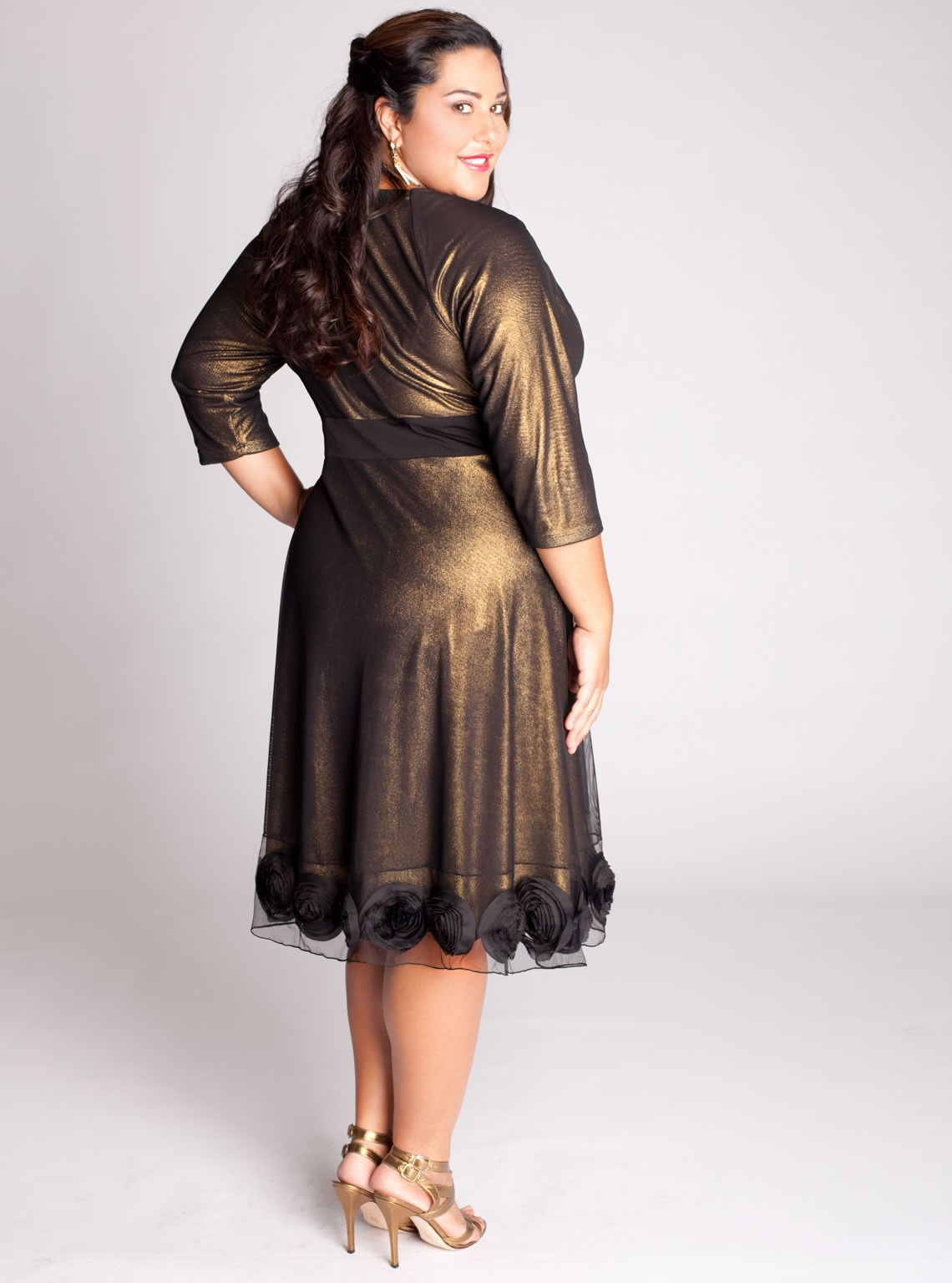 plus size gowns, plus size nightgowns, plus size evening gowns