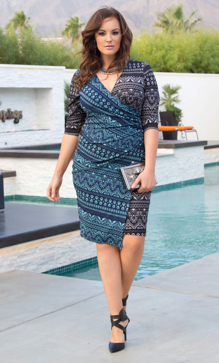 plus_size_dresses_by_Kiyona_Collection